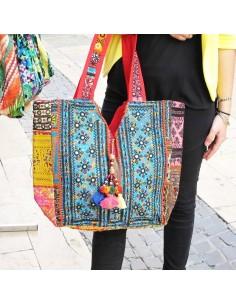 Gros sac Gujarat