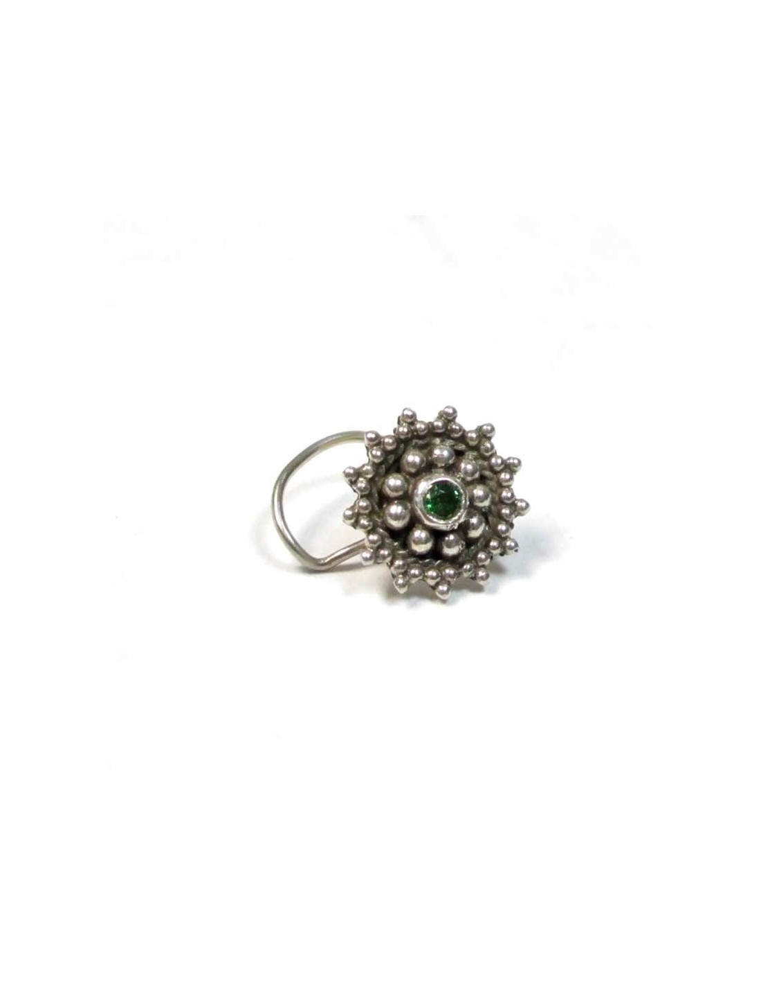 piercing de nez cisel piercing indiens co42. Black Bedroom Furniture Sets. Home Design Ideas