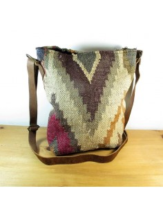 sacs et pochettes color s et brod s d 39 inde boutique mosaik. Black Bedroom Furniture Sets. Home Design Ideas