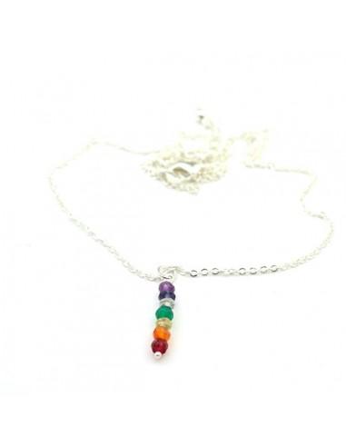 10f44c1c9d21a Achat colliers fins et pierres naturelles   boutique Mosaik  cf86