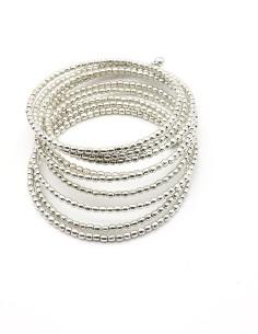 Bracelet petites perles...