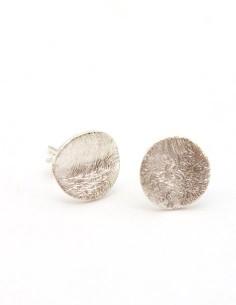 d15a39a4fbd Boucles d oreilles argent d  Inde