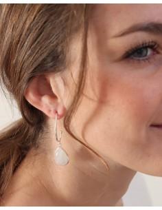 Boucles d'oreilles grosse... 2