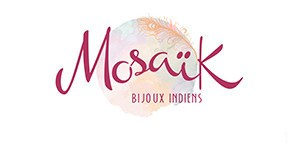 Boutique Mosaik