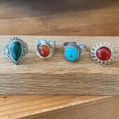 Elles aussi elles sont nouvelles 😍 Cette semaine on vous fait plaisir ❤️ Venez les découvrir sur www.bijouxindiens.net