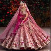 On vous souhaite un bon week-end ❤️ #loveindia #india #femmeindienne #bijouxindiens #incredibleindia