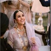 Un sourire vaut milles mot ❤️ #india #femmeindienne #citation #love