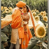 On vous souhaite de bonnes vacances 🧡  #inde #india #loveindia