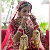 La beauté des bijoux indiens 💖