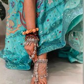 Plein de nouveauté du côté des bijoux d'été 😉 chaînes de cheville, bagues d'orteils et bracelets de bras sont au rendez vous! Argentés, dorés et colorés il y en a pour tous les goûts 😍😍 Rendez vous sur le site! Www.bijouxindiens.net
