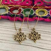 Elles sont nouvelles ! 😍 rendez vous sur la boutique en ligne www.bijouxindiens.net