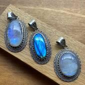 Du nouveau les amis! Ces pendentifs sont juste SUBLIMES 😍😍 Www.bijouxindiens.net
