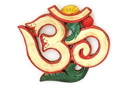 La signification du symbole AUM