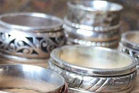 Tout savoir sur la législation française sur les bijoux en argent