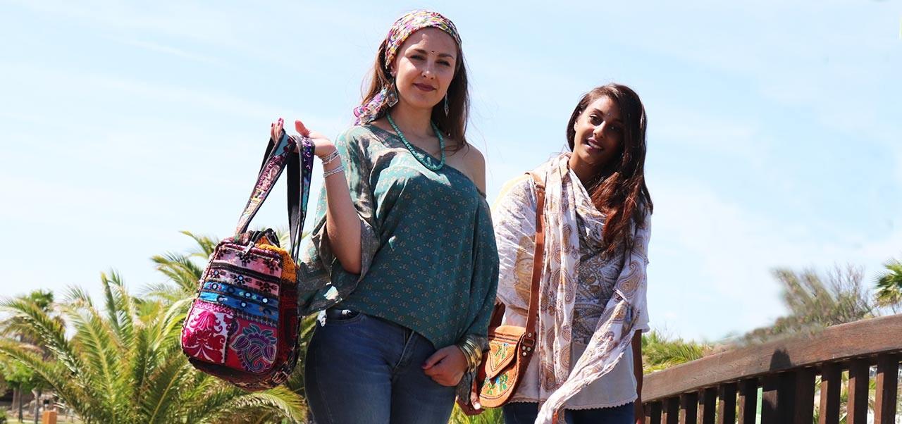 accessoires-indiens-2-1024x1024