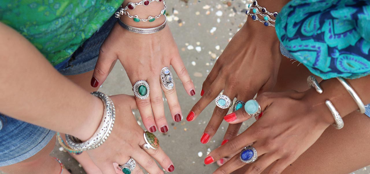 bijoux-argent-indiens-2