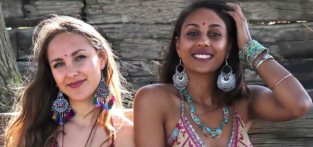bijoux-fantaisie-indiens-2