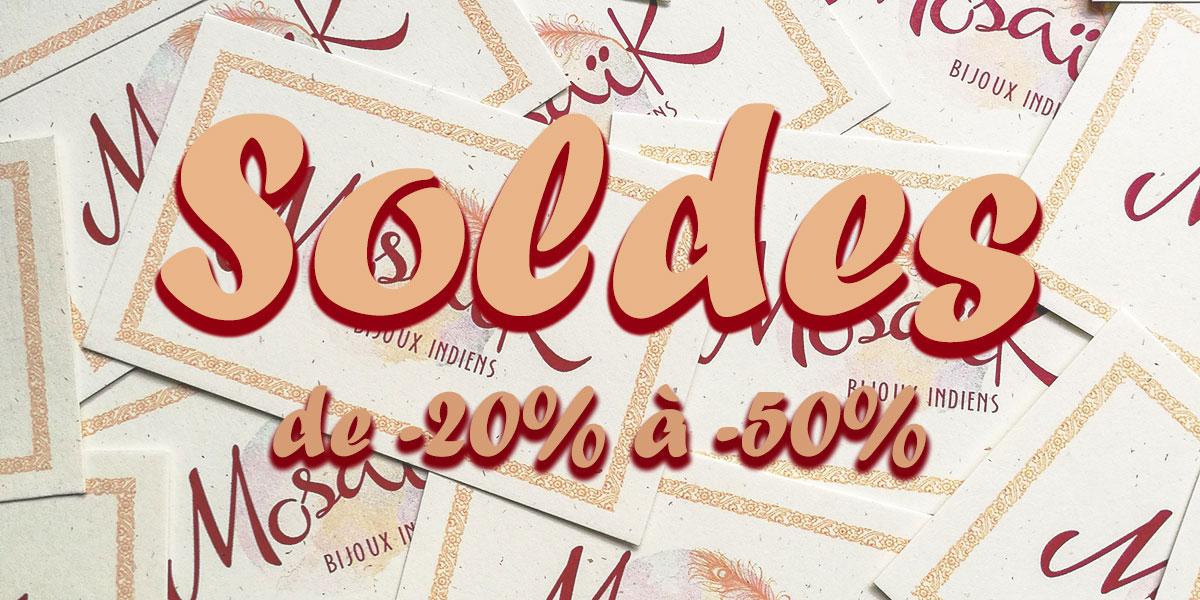soldes6-fond-l-ger--1-